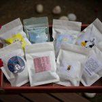 Full House Tea Gift Box