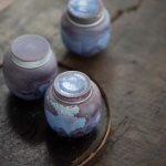1001 Tea Jars #1