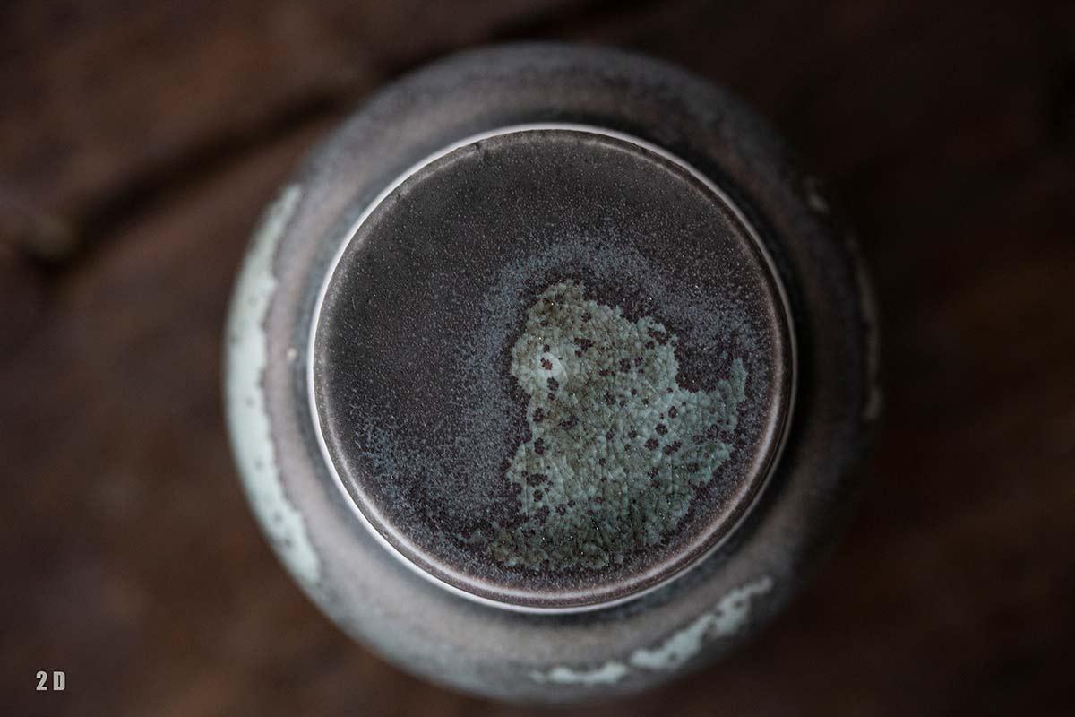 1001 Tea Jars #2