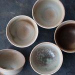 1001 Teacups #60-66