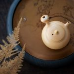 1001 Teapots -Teapot #189