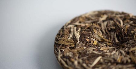 How to Choose a Puer Tea