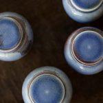 1001 Tea Jars #7