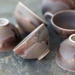 1001 Teacups #67-74