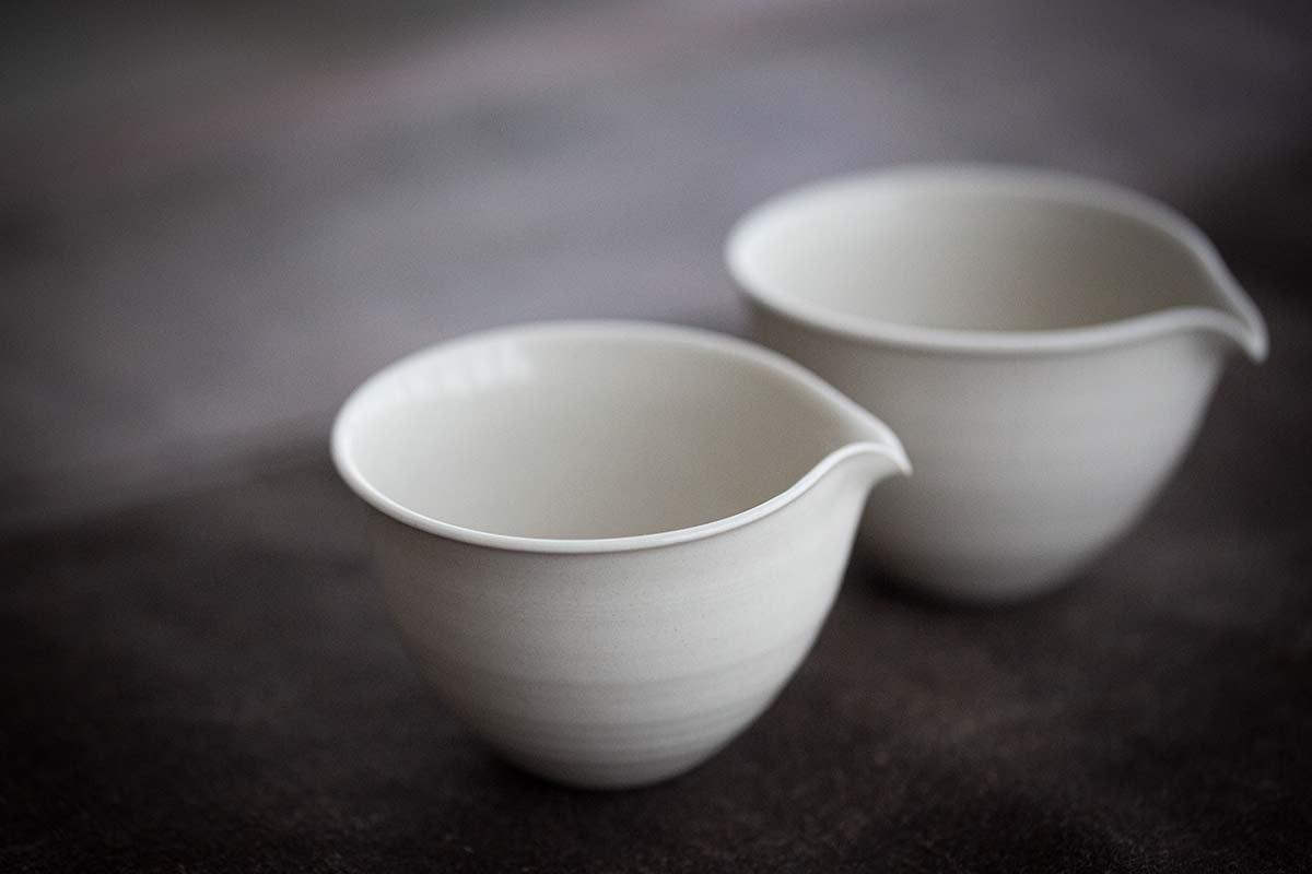 Lucid Gongdaobei (Short)