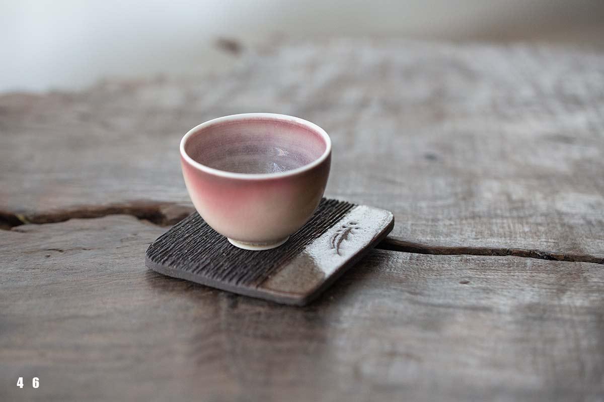 2020 Teaware Sample Sale #1-9 (No Teacups)