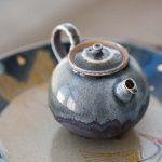 1001 Teapots -Teapot #229
