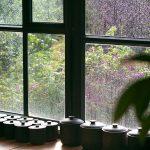 200 Jianshui Zitao Tong Tea Jar