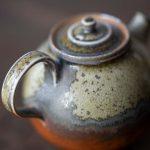 1001 Teapots – #234-244