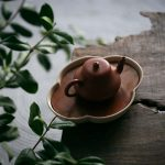 lucid-tea-tray-haitang-13