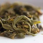 Treat Yourself 2020 Raw Puer Set