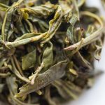 year-of-the-rat-2020-yiwu-raw-puer-10