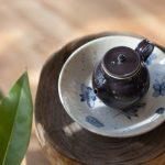 1001 Teapots -Teapot #247