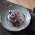 1001 Teapots -Teapot #249