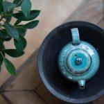 1001-teapot-255-01