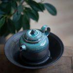 1001-teapot-255-02