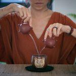 chazhou-dahongpao-clay-3-legged-dragon-egg-teapot-7