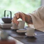 lucid-teacup-tall-2