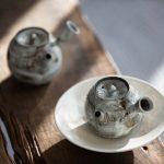 surf-kyusu-teapot-12