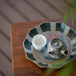 surf-kyusu-teapot-9