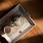 1001-teapot-263-6