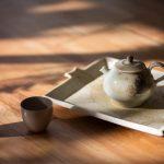 1001-teapot-263-8