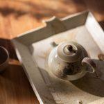 1001-teapot-263-9