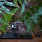 1001-teapot-265-8