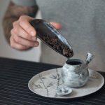 forge-chaze-tea-scoop-4