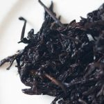 Good Vibrations 2015 Mengsong Ripe Puer