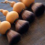 gourd-brush-5
