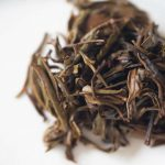 Greatest Hits Raw Puer Blend