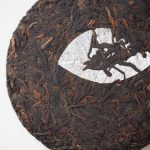 Greatest Hits Ripe Puer Blend