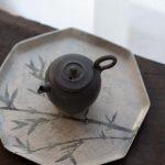 1001-teapot-272-6