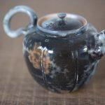 1001-teapot-277-8