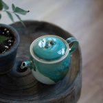 1001-teapot-279-4