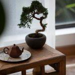 yixing-dicaoqing-liufang-pear-teapot-6
