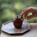 zhuni-qiushui-teapot-4