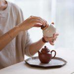 zhuni-qiushui-teapot-6