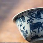 3-ram-vignette-wood-fired-teacup-1