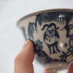 3-ram-vignette-wood-fired-teacup-2