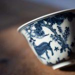 3-ram-vignette-wood-fired-teacup-4