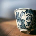 3-ram-vignette-wood-fired-teacup-6