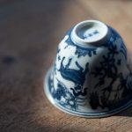 3-ram-vignette-wood-fired-teacup-8