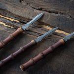 dagger-puer-tea-pick-4