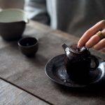forge-teapot-10