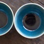 1001 Teacups #85-90