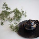 1001 Teapots – Teapot #282