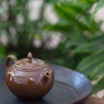 1001-teapot-285-2