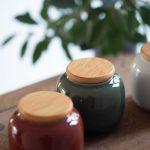 hard-candy-tea-jar-3